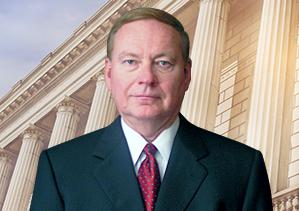 Gilbert A. Schaffnit